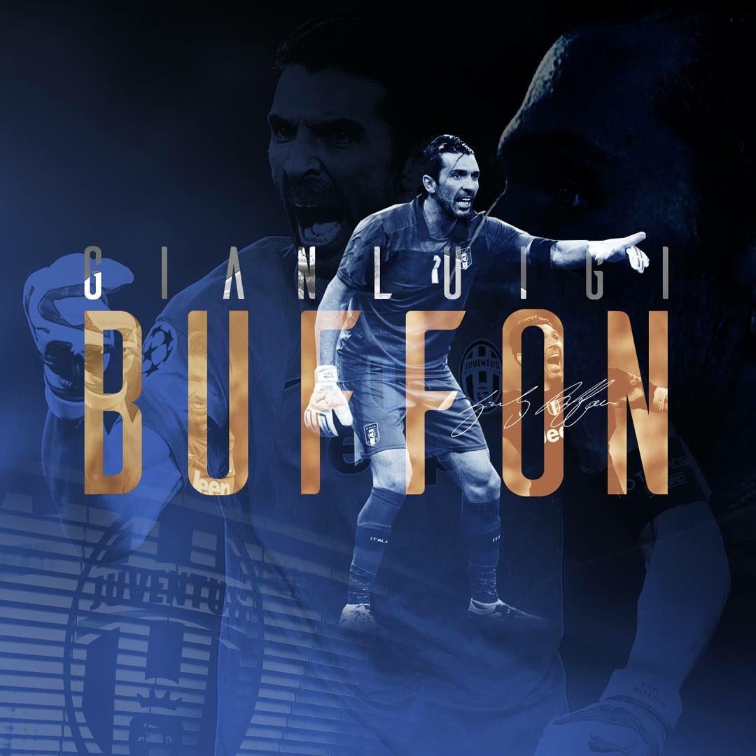 A hero, a legend, an example! #Buffon <br>http://pic.twitter.com/nvHfmVqFXN