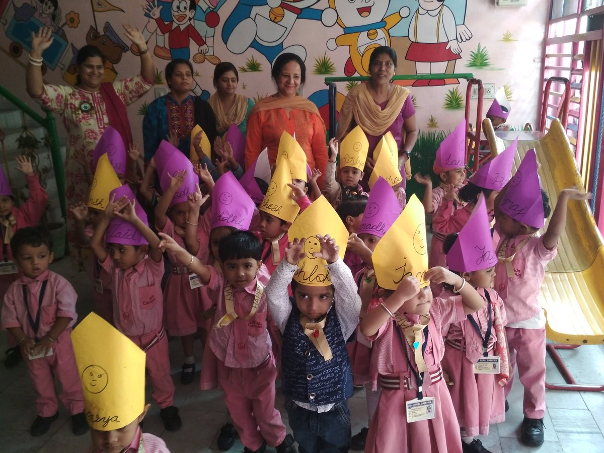 Maninder kaur on twitter children are the future of our nationwe we must work to nurture them give them opportunities to excel my greetings on the occasion of childrensday httpstoht0bfxzc2 m4hsunfo