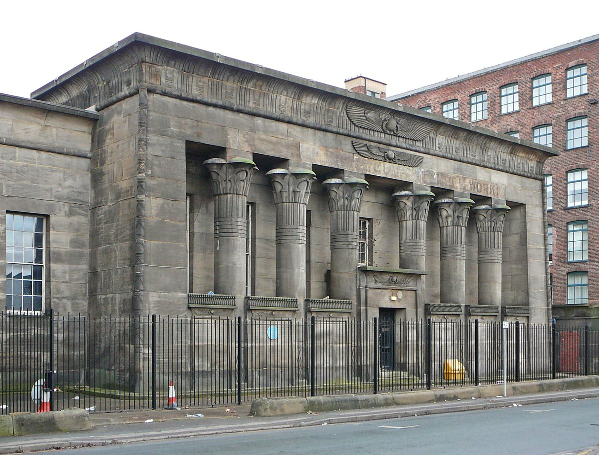 Cherished piece of Leeds's heritage to be auctioned...with a starting price of just £1  http:// bit.ly/2iegLr4  &nbsp;   #heritage <br>http://pic.twitter.com/YeBWbxfofm
