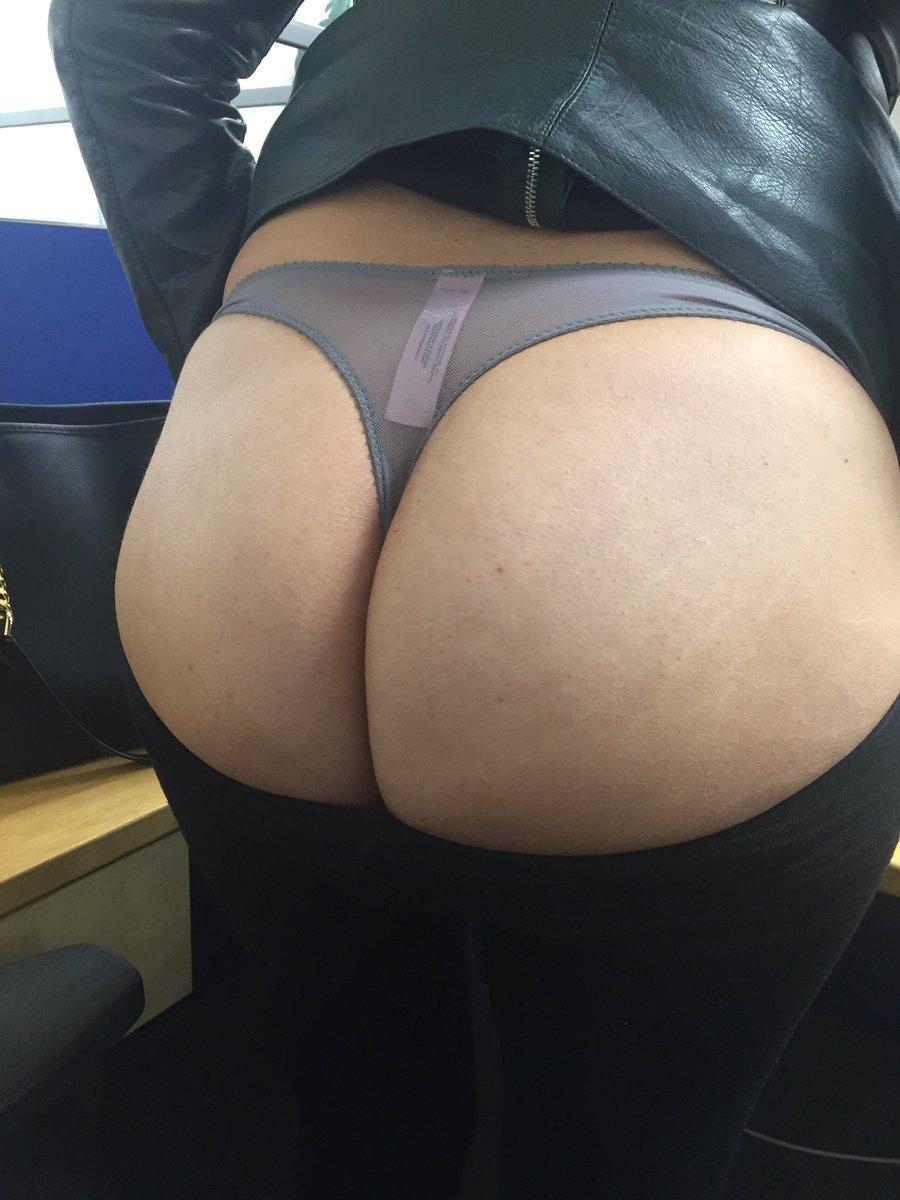 Ass bang hole