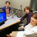 【NHK BSプレミアム】11/26(日)22:50からOAされるアニサマ2日目の放送では三森すずこ…