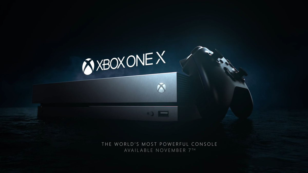 Wallpapershd On Twitter Xbox One Wallpaper Backgrounds