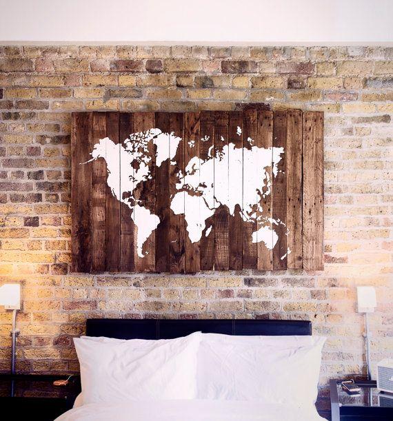 #* #20% #34 #A #Accrocher #Au #Base #Blanche #Bois #Briquet #Brun #Bureau! #Carte #Cette #Chaque Please RT:  http://www. our-home-decor.com/cette-carte-du -monde-en-bois-rustique-est-une-piece-unique-pour-votre-maison-ou-au-bureau-peint-carte-blanche-a-la-main-est-scellee-sur-une-base-en-bois-rustique-le-bois-a-ete-ponce-teinte-e &nbsp; …  <br>http://pic.twitter.com/EsFXjULfSj