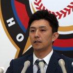 増井浩俊選手が11月14日(火)、国内フリーエージェント(FA)権を行使することを宣言しました。札幌…