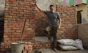 We  @akshaykumar: &quot;#Toilet isn&#39;t a dirty word – my latest film @ToiletTheFilm made me love the loo&quot;  https://www. theguardian.com/global-develop ment/2017/nov/13/akshay-kumar-toilet-isnt-a-dirty-word-my-latest-film-made-me-love-the-loo &nbsp; …  #EkPremKatha<br>http://pic.twitter.com/qTnHRMurP1