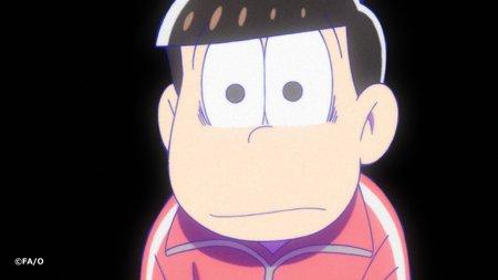 【テレビ大阪&テレビ北海道では本日第7話放送】 TVアニメ「おそ松さん」第7話「おそ松とトド松」ほか…