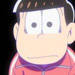 【テレビ大阪&テレビ北海道では本日第7話放送】TVアニメ「おそ松さん」第7話「おそ松とトド松」ほかは…