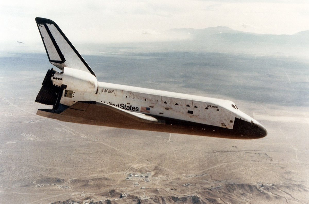 discovery space shuttle disaster - HD 1280×848