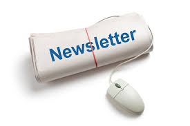 Sign up for our #Newsletter to receive updates on the latest #mentalhealth topics. https://t.co/9A9Hcp9Rk0