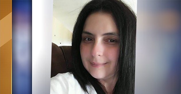 "Femme Gironde bfmtv on twitter: ""disparition inquiétante d'une femme en gironde"
