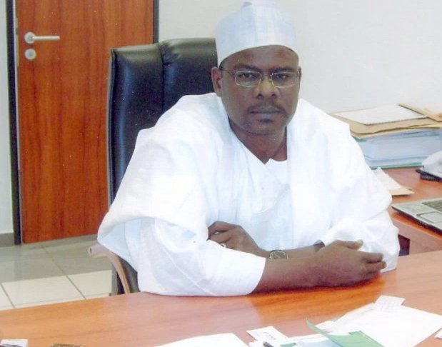Suspended Senator Mohammed Ali Ndume will resume on Wednesday, Senate at last disclosed after ten minutes closed door session over the matter.
