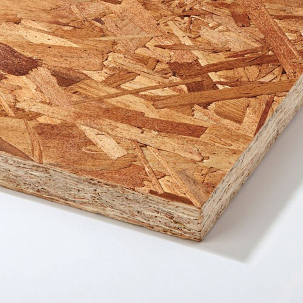 OSB is an engineered wood based sheet material in which strands of wood are bonded together. Oriented strand board can be used for walls, floors and roofs. Contact us today!  .  https:// goo.gl/zYzdCh  &nbsp;   . #OBS #Wood #iitimber #softwood #hardwood #walls #floors #roods #sheet <br>http://pic.twitter.com/oNQcdDzyQp