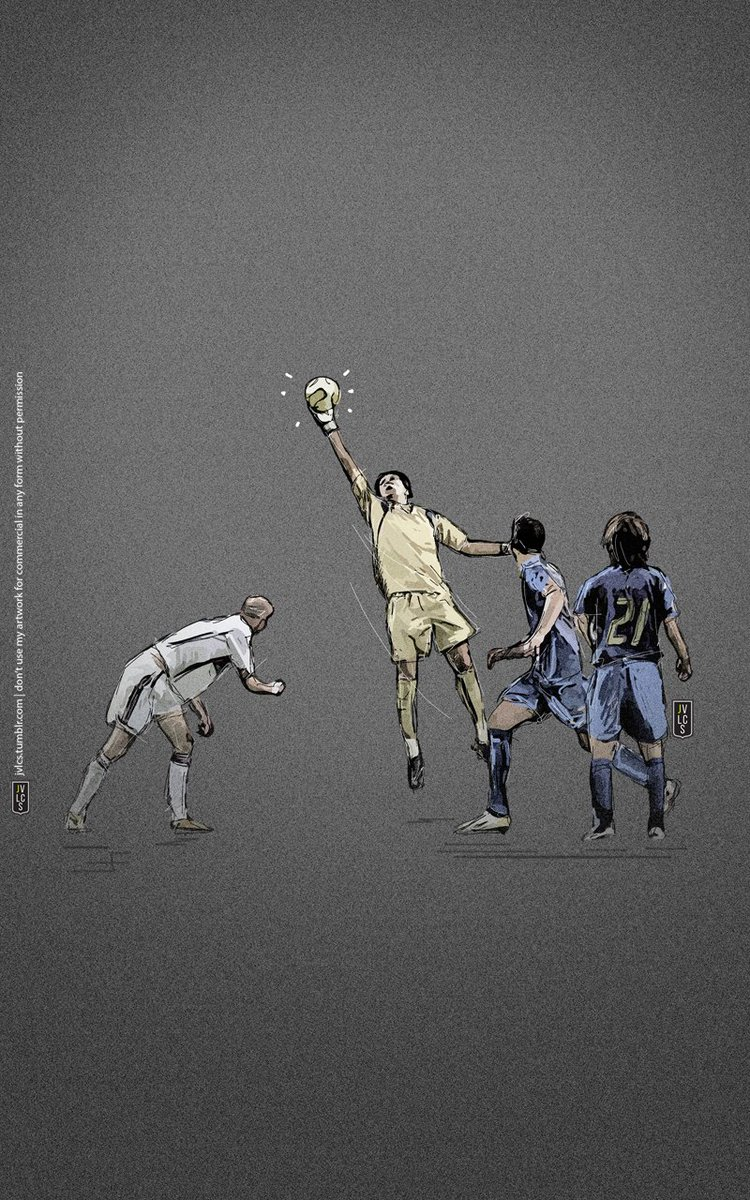 Thanks for everything @gianluigibuffon.  We are all with you.  #siamotutticonte #legend #buffon <br>http://pic.twitter.com/DXLOC8I3QZ