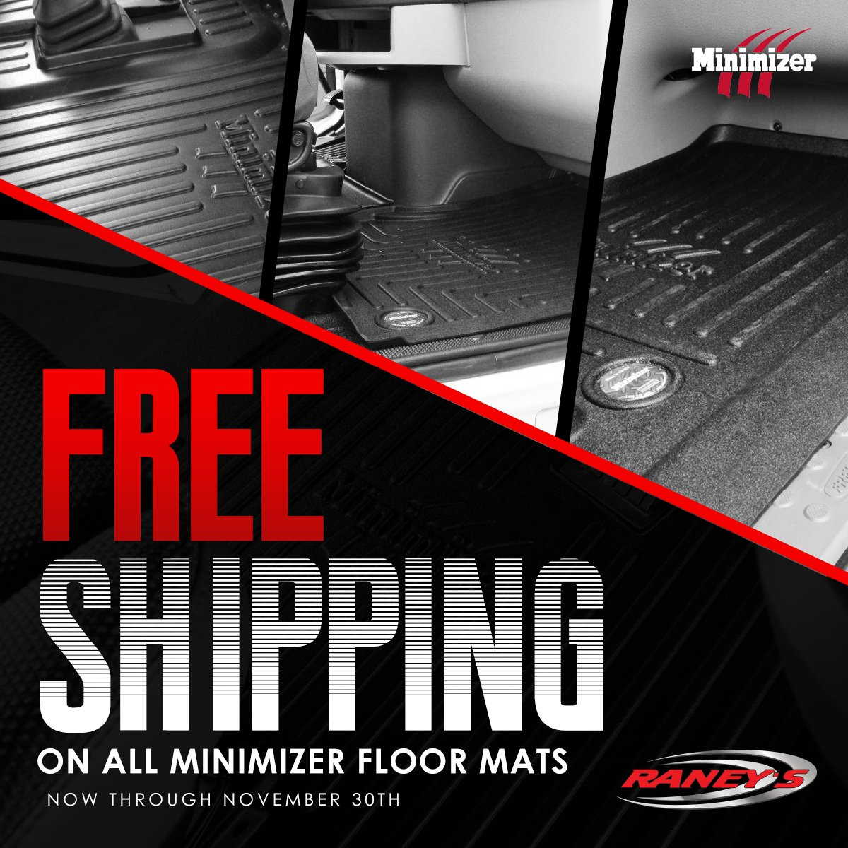 mat electric part mats engine w star truck western driver westernstar tray side product floor s minimizer semi