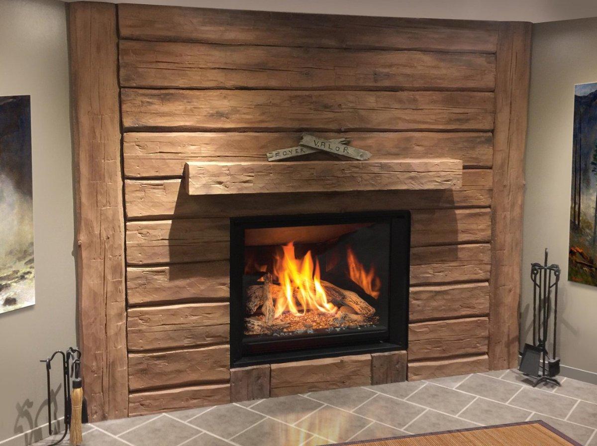 vangas fireplaces vangasfireplace twitter