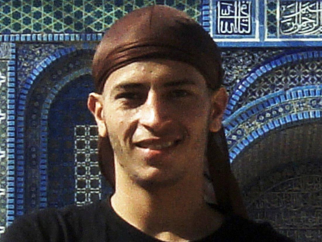 Un montpelliérain poursuivi pour apologie de crime après avoir menacé une secrétaire médicale de #Montauban : « Je vais péter les plombs comme Mohammed #Merah. Je vais m'en prendre au personnel ». Son avocate plaide la liberté d'expression. Compte-rendu à 18h sur @totem_radiopic.twitter.com/Tbb9HSH3Ps