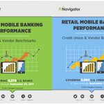 The September 30 edition of the Retail #MobileBanking Performance Report for #Banks & #CreditUnions is now available. Visit https://t.co/yAFqEVESGC for more information