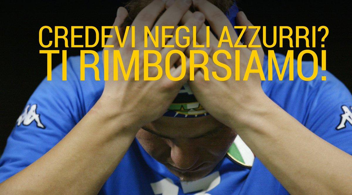 Bwin: rimborso Italia vincente dei Mondiali e quote prossimo CT della Nazionale