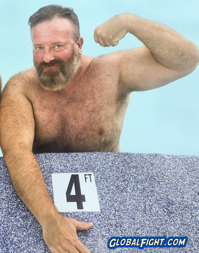 My  http:// GLOBALFIGHT.com  &nbsp;   big bear buddy #hairychest #musclebear #daddy #swimming #island #bear #beards #bearded #hermosa #hirsute #chubby #chasers #personals<br>http://pic.twitter.com/2vkcg1WJMx