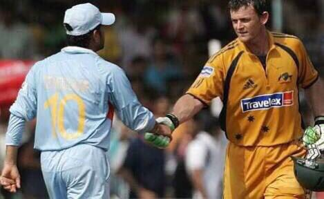 Happy birthday, @gilly381! A nice guy on the field, even nicer one off it. https://t.co/efizsfbsqs