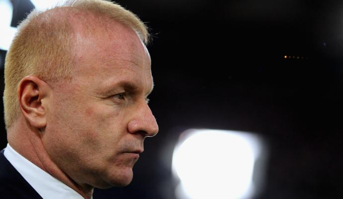 Join our @DavidAmoyal and meet #SerieA's most underrated sporting director: #Lazio's Igli #Tare   http://www. calciomercato.com/en/news/meet-s erie-a-s-most-underrated-sporting-director-lazio-s-igli-ta-48042 &nbsp; … <br>http://pic.twitter.com/8RoAS9dl6F