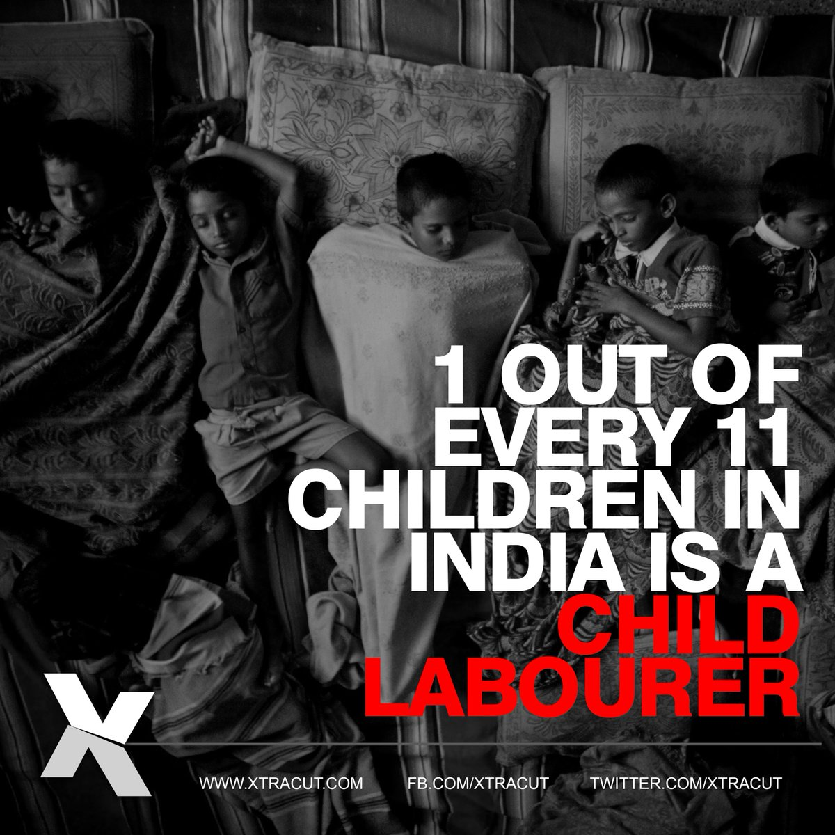 abolishing child labour composition Prevalence of behavioural and psychological problems in  knowledge of the composition of  abolishing child labour is highly desirable.