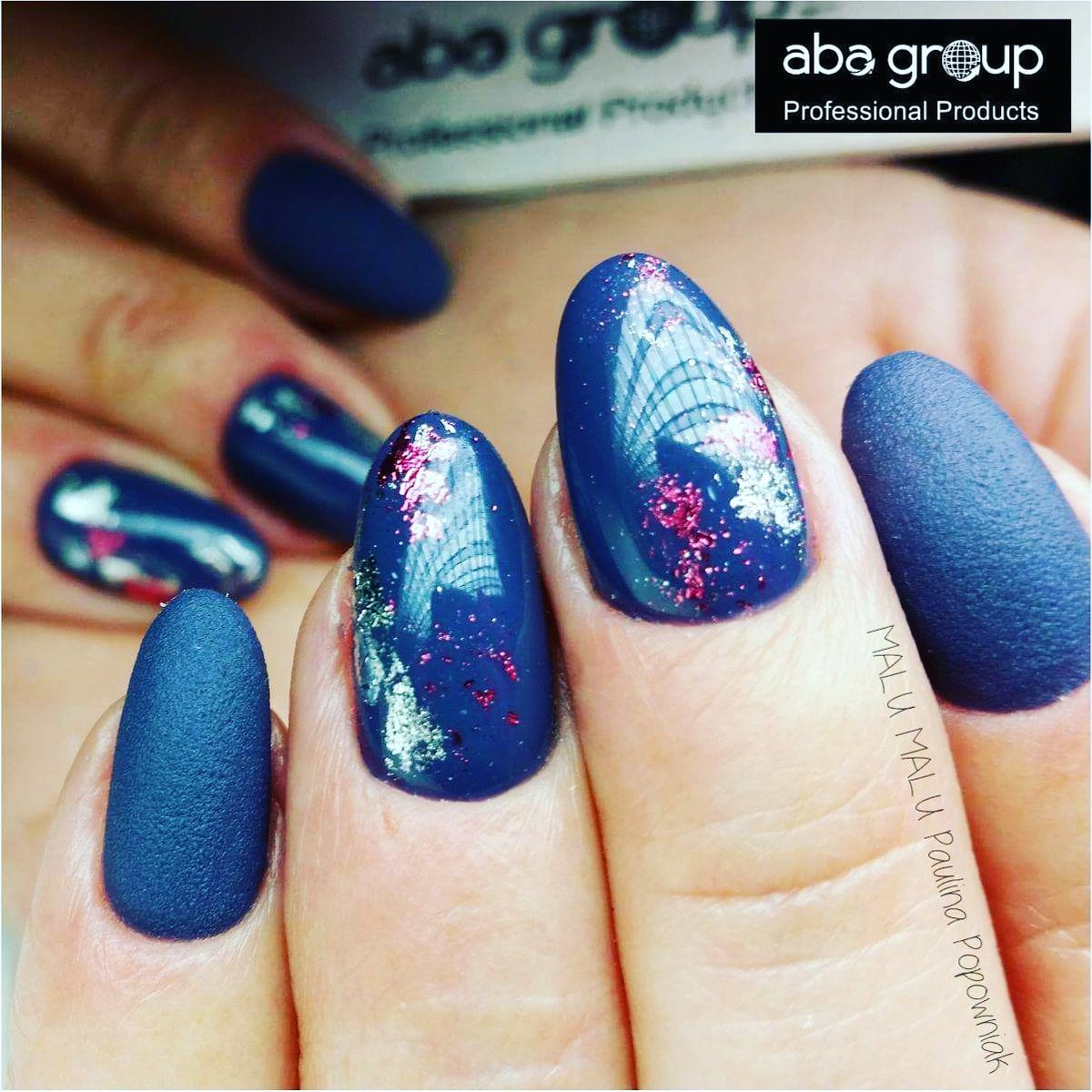 design 4 nails / VV on Twitter: \