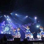 【再放送】本日NHK BSプレミアムにて26:15からアニサマ2016初日の模様が再放送されます。深…