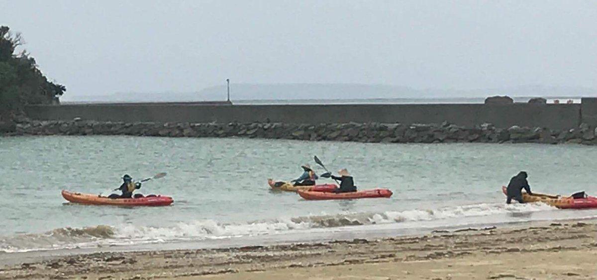 辺野古で海上妨害活動をしているボートに「関西生コン支部」の文字が。 どういうことでしょうか?辺野古の…