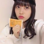 SILENT SIRENさんのツアー千秋楽、武道館コンサートを見に行かせて頂きました!密かに好きで曲…