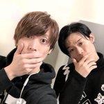 SHIROSE × DAIKI!!!!!!!!!!!!!!!!2017.11.14東京でベストファイ…
