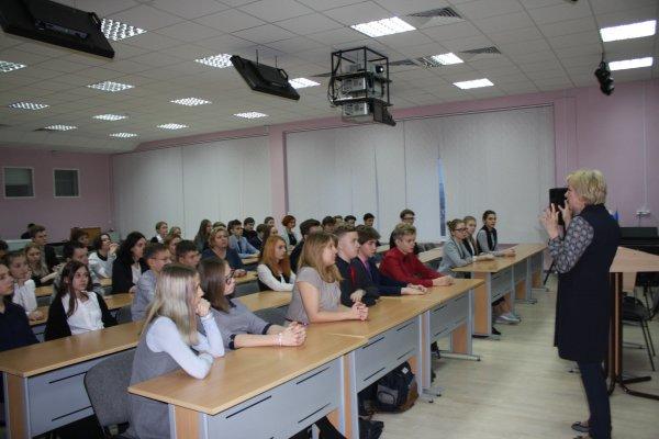 Презентация на тему мир глазами географа 4 класс окружающий мир