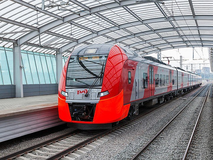 RER proposal in Moscow transport investment plans  http://www. metro-report.com/news/single-vi ew/view/rer-proposal-in-moscow-transport-investment-plans.html#.WgslLGSORYQ.twitter &nbsp; …  #rer #Moscow #Transportation<br>http://pic.twitter.com/o9RRo5tIzR