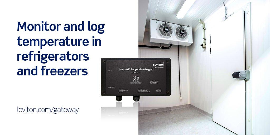 Lovely Leviton.com Contemporary - Wiring Diagram Ideas - blogitia.com