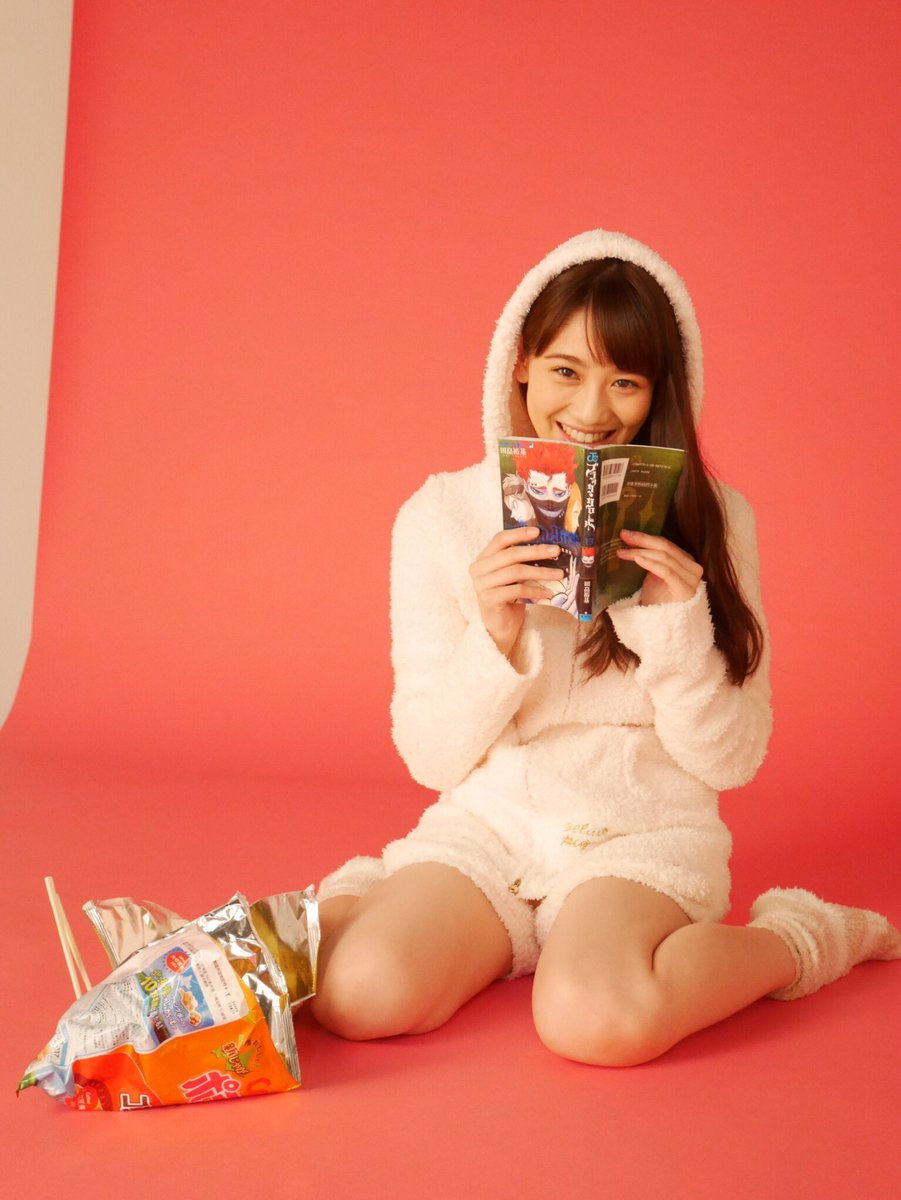 🎂秋本帆華 HAPPY BIRTHDAY🎂 20歳おめでとーーーー!!!!!!  #syachi #…