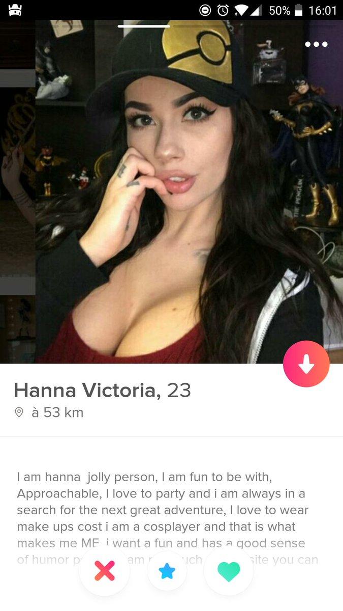 dating pipeline