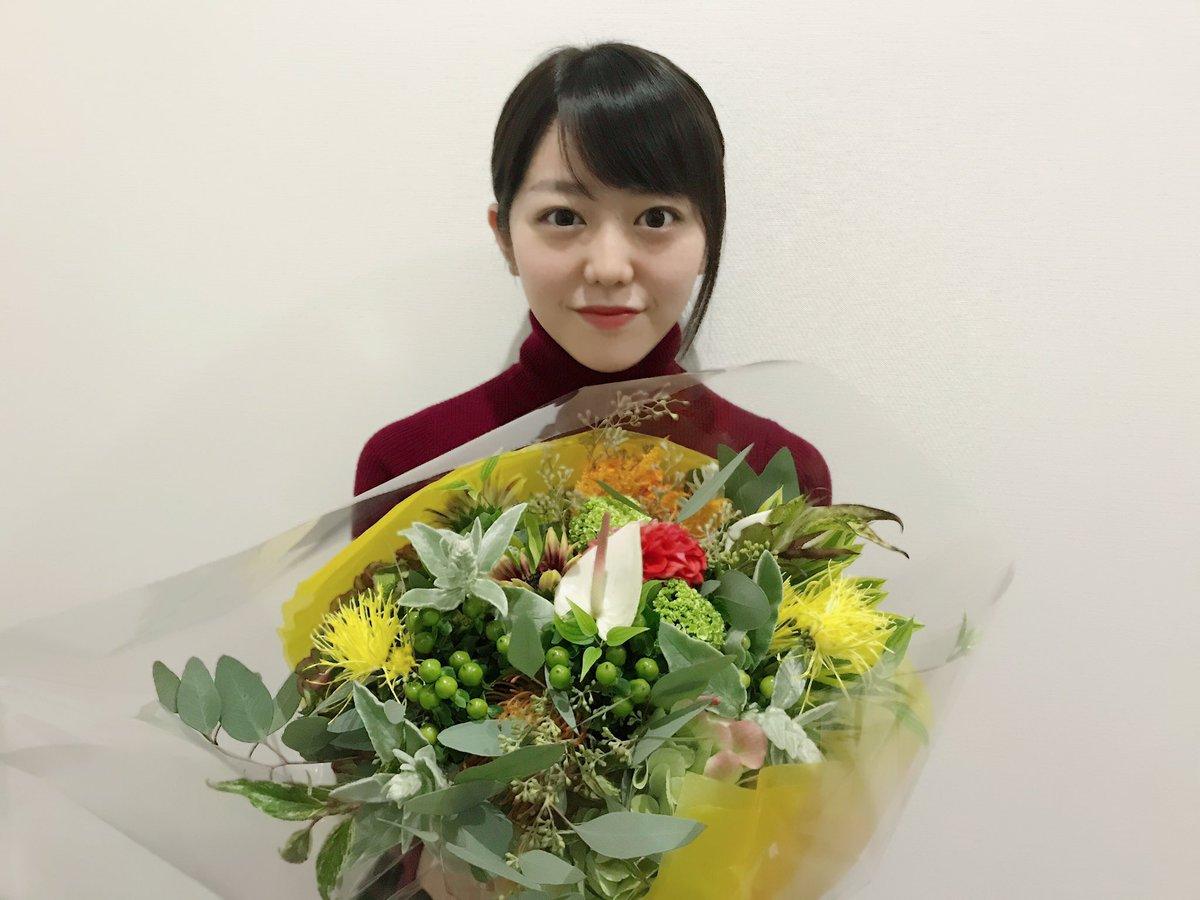 25歳になりました!!!! 明日が早いのでお家にいると後輩の西野未姫ちゃんがお家に来てくれたので、撮…