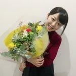 25歳になりました!!!!明日が早いのでお家にいると後輩の西野未姫ちゃんがお家に来てくれたので、撮っ…