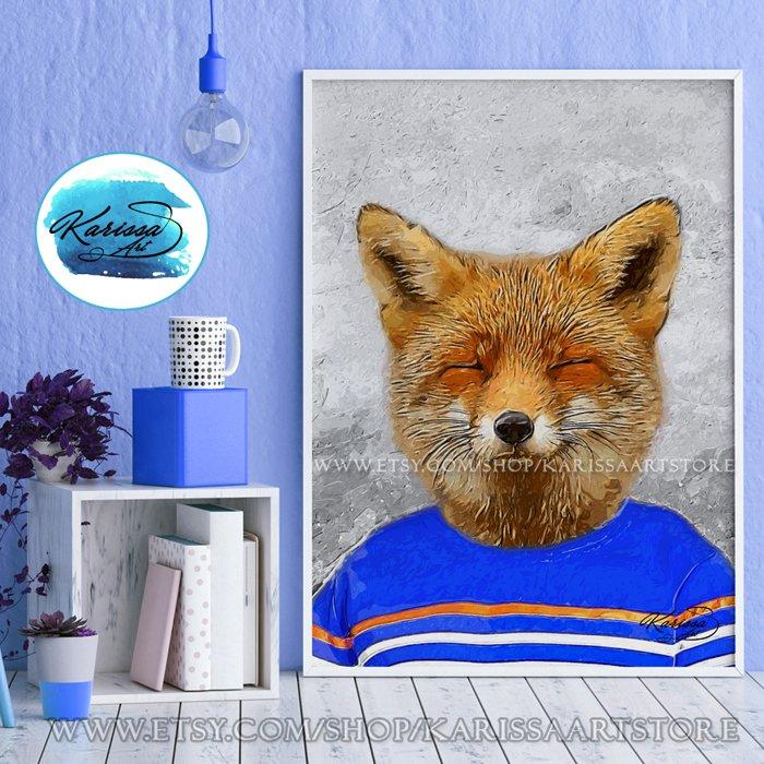 Fox Print, Woodlands Nursery Decor, Baby Animal Poster, Fox Wall Art , Babies Room Fox Art, Modern Minimalist  https://www. etsy.com/listing/557850 386/fox-print-woodlands-nursery-decor-baby &nbsp; …   #TuesdayThoughts #AddPickleToAnything #LightenUpTodayBy #LessNoteworthyBands #WorldDiabetesDay #KrispyKreme #VoteYes  #4corners #MonstaX1stWin<br>http://pic.twitter.com/4OHzOYca2E