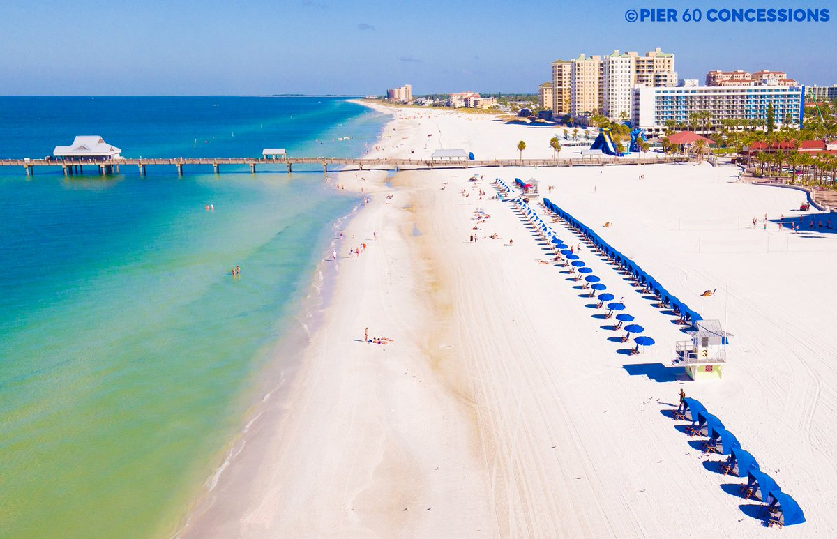 A1: A little of this is always nice… #FL...