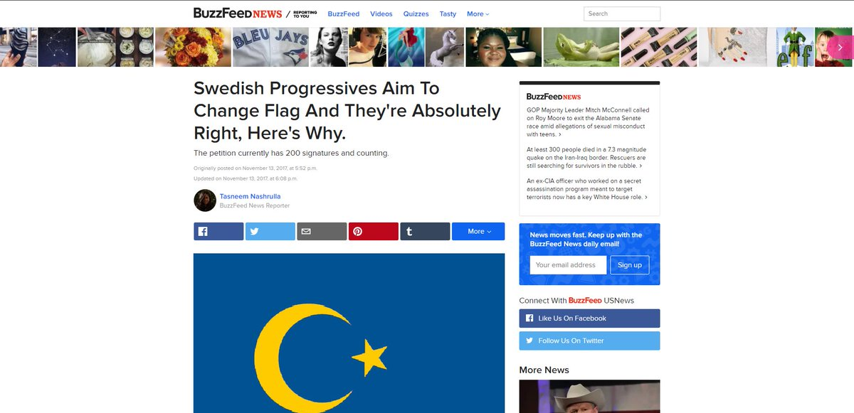 aims of progressivism
