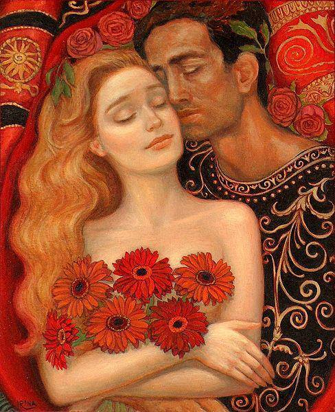 Intimacy is not purely physical. Its the act of connecting with someone so deeply, you feel you can see into their soul. #soulmate #soulmates #soulmatequote #soulmatequotes #lovequotes #soulmateconnection  #soulmatelove #soulconnection  #lovepsychics  http://www. soulmatepsychicreadings.com  &nbsp;   <br>http://pic.twitter.com/ZB9uEb7iIQ