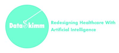 DataSkimm: Redesigning Healthcare With Artificial Intelligence #DataScience #Genomics #Pathology #BigPharma #Biotech  #HealthCare #ML #DL #AI<br>http://pic.twitter.com/z4ENier1xz