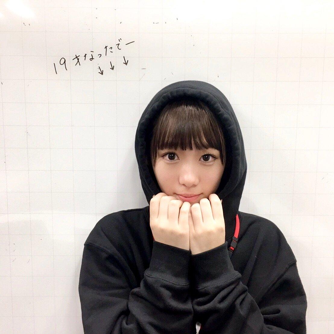 本日11月14日(火)25:00からMBSラジオ「ザ・ヒットスタジオ」小池美波レギュラー生放送です🌟…