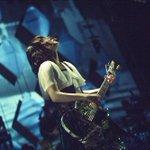#大原櫻子 が4th TOURファイナル公演を #ZeppTokyo にて開催🎉各地の映画館、#WO…