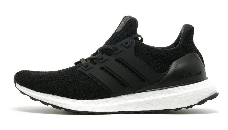 OUT NOW | The adidas Ultra Boost 4.0 LTD JD Sports