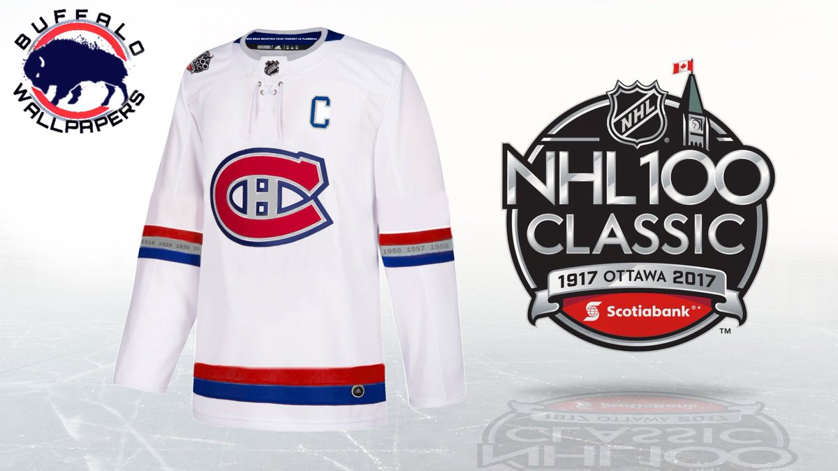 Top Wallpaper Logo Montreal Canadiens - DOmo1TXWsAAYkAq  You Should Have_45661.jpg