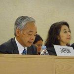 韓国代表、日韓合意について「元慰安婦ら容認できない」 日本の人権状況を審査する国連人権理事会でsan…