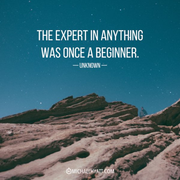 Begin your journey to better #publicspeaking with @Toastmasters! #WhereLeadersAreMade <br>http://pic.twitter.com/IddalJfxNv