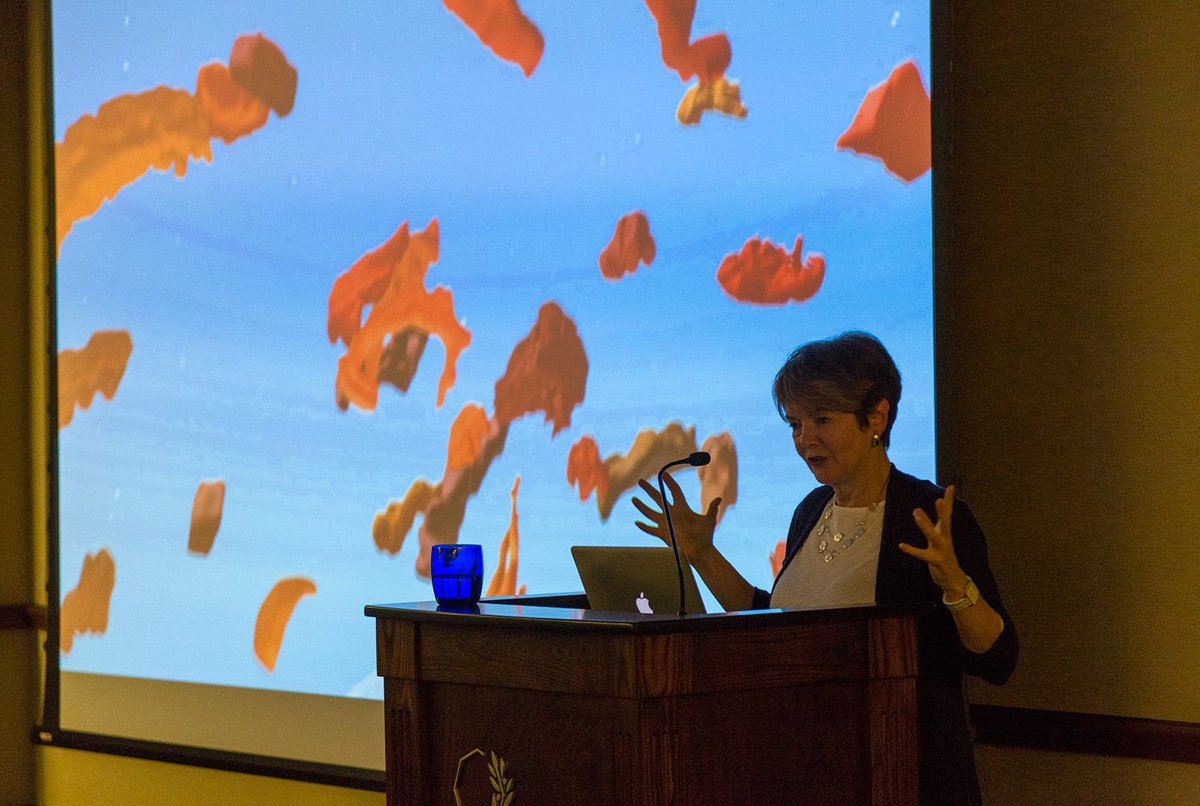 Conference examines role of music in treating neurological disorders  http:// dailybruin.com/2017/11/13/con ference-examines-role-of-music-in-treating-neurological-disorders/ &nbsp; …  #music #science #neuro #musictherapy #ASD #autism<br>http://pic.twitter.com/cQ36mZ8TCp